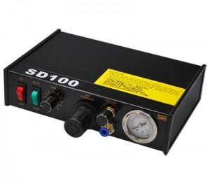点胶机sd100 半自动点胶机SD100