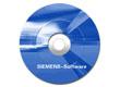 siemens-Software(光盘) 学习资料