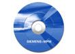 siemens-MPM(光盘) 学习资料