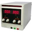 安泰信 APS3003S单路高精度线性恒压恒流数显电源 30V 3A