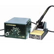 安泰信 AT936b防静电焊台