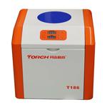 SMT锡膏搅拌机T186A