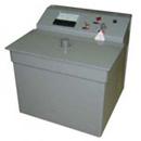 PCB1020过孔电镀系统  过孔电镀机