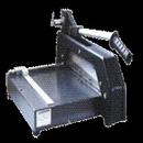 高精密裁板机SH1 德国进口刀片 高精密线路板裁板机