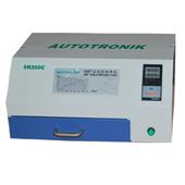 AUTOTRONIK回流焊 SR200C 2012增强版 5*40段控温系统 价格不变 产品升级 功能多样化!!!!